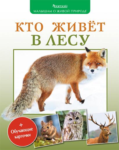 Oblozhka_Les_var2_DetKniga