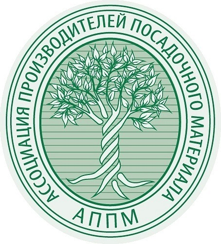 ПОСТ-РЕЛИЗ XIII КОНФЕРЕНЦИИ АППМ